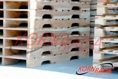 b.234.156.16777215.0.stories.kornrada.4-way-stringers.4-way-stringers_wood-pallet_2
