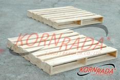 b.234.156.16777215.0.stories.kornrada.heavy-duty-wood-pallets.heavy-duty_wood-pallets_2