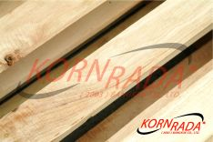 b_234_156_16777215_0__image_kornrada_products_3020