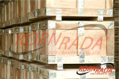 b_234_156_16777215_0__image_kornrada_products_3162