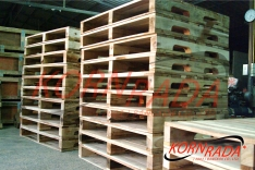 b_234_156_16777215_0__image_wood-pallets-004