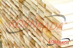 b_234_156_16777215_0__image_wooden_plank_019
