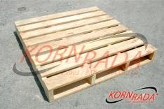 b_234_156_16777215_0_stories_kornrada_2-ways_4-stringers_kornrada_wooden-pallet_4-stringers_011