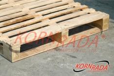 b_234_156_16777215_0_stories_kornrada_cubix_cubix_wood-pallets_2
