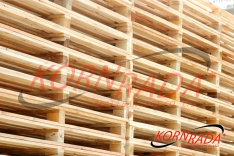 b_234_156_16777215_0_stories_kornrada_cubix-long_cubix-long_wood-pallets_14