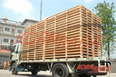 b_234_156_16777215_0_stories_kornrada_cubix-long_cubix-long_wood-pallets_7