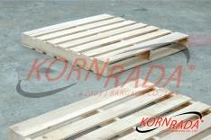 b_234_156_16777215_0_stories_kornrada_heavy-duty-wood-pallets_heavy-duty_wood-pallets_15