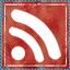 Subscribe to แพลเลต, แพลเลตไม้, แพลเลตพลาสติก, แพลเลตเหล็ก, แพลเลตโฟม, แพลเลตกระดาษ – แพลเลต.com